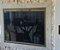 Portas Para Churrasqueiras Em Vidro Temperado 4mm Sanfonada - Imagem 3
