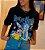 Camisa Rick and Morty - Imagem 3
