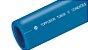 Tubo PPR Azul para Ar Comprimido  - Imagem 1