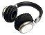 Fone Bluetooth Headset Kp 452 - Imagem 14