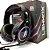 Fone de Ouvido Headset GT-F3 - Imagem 3