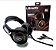 Fone de Ouvido Headset GT-F3 - Imagem 4