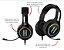 Fone de Ouvido Headset GT-F3 - Imagem 5