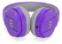 Fone de Ouvido Headset KP-428 - Imagem 21