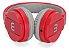 Fone de Ouvido Headset KP-428 - Imagem 31