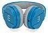 Fone de Ouvido Headset KP-428 - Imagem 13
