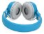 Fone de Ouvido Headset KP-428 - Imagem 14
