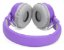 Fone de Ouvido Headset KP-428 - Imagem 25
