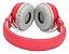 Fone de Ouvido Headset KP-428 - Imagem 34