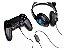 Fone de ouvido Headset XTRAD XD-536 - Imagem 3