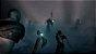 Jogo God Of War - PS4 - Imagem 2