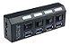 Hub USB 4 Portas 3.0 - Imagem 6