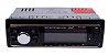 Rádio Knup KP C18BH - Imagem 5