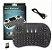 Mini Keyboard para Smart TV sem Led I8 TC-103 - Imagem 2