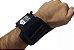 Hand Grip Cinza - Imagem 3