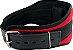 Cinturão Vermelho - Imagem 3