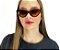 Óculos de Sol - Imagem 2
