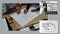 Projeto Integrado de Automação Residencial - Passo a Passo - Imagem 1