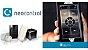 Neocontrol : Soluções para Automação Residencial (Pré-certificação) - Imagem 1