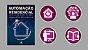 Livro: Automação Residencial - Conceitos e Aplicações - Imagem 1