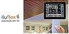 Certificação no Sistema de Automação Iluflex - Imagem 1