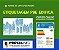 Etiquetagem PBE Edifica - Imagem 2