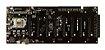 Biostar Tb250-btc D+ LGA 1151 (8GPUs) - Imagem 2