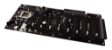 Biostar Tb250-btc D+ LGA 1151 (8GPUs) - Imagem 3