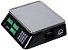 Balança Upx Eletrônica Digital 2g a 30kg - Imagem 2