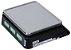 Balança Upx Eletrônica Digital 2g a 30kg - Imagem 4
