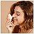 Esponja de Limpeza Facial - Clean Face Pad by Oceane - Imagem 10