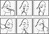 Massageador Facial 3D Oceane - 3D Facial Roller - Imagem 7