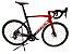 Bicicleta Soul 3R5 22V 105 Aero Carbono - Imagem 1
