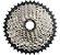 Cassete Shimano SLX CS-M7000 11v 11/40D - Imagem 1