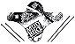 Paralama Dianteiro Mud Bike - Imagem 3