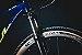 Bicicleta Soul SL329 Alívio 2x9 Gothic Blue - Imagem 4