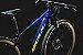 Bicicleta Soul SL329 Alívio 2x9 Gothic Blue - Imagem 2