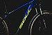 Bicicleta Soul SL329 Alívio 2x9 Gothic Blue - Imagem 3