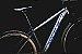 Bicicleta Soul SL529 Sram Eagle SX 12x Boost Prata - Imagem 3