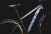 Bicicleta Soul SL529 Sram Eagle SX 12x Boost Prata - Imagem 4