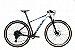 Bicicleta Soul SL529 Sram Eagle SX 12x Boost Prata - Imagem 1