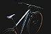 Bicicleta Soul SL529 Sram Eagle SX 12x Boost Prata - Imagem 2