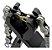 Espátula C/ Extrator de Power Link ArStop - Imagem 3