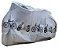 Capa de Bicicleta Epic EPA-BLM03 Nylon - Imagem 1