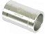 Adaptador de Movimetno Central FSA BB30 para BSA Rosca 68MM B3119 - Imagem 1