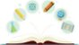 Livro - Como Nasce um Livro - 20 Páginas - Imagem 1