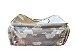 Bolsa de Maternidade Cinza Nuvens (Sujinha) Master Bag - Imagem 2