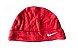 Gorrinho Laranja Nike - Imagem 1