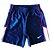 Shorts Azul, com vermelho e Branco Nike - Imagem 1