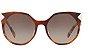 Óculos de Sol Prada - Imagem 1
